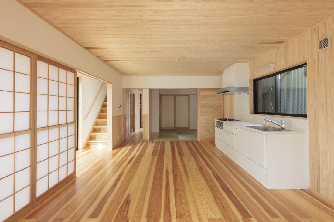 Ssama-house2
