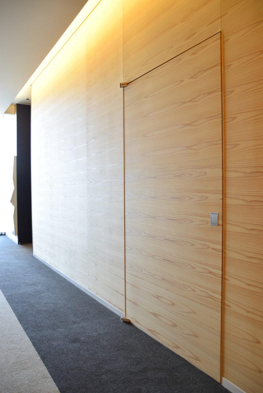 奈良県コンベンションセンター4
