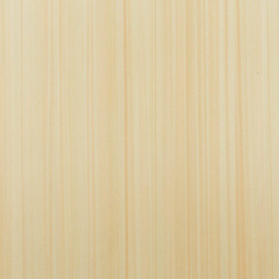 吉野桧柾目ランダム2