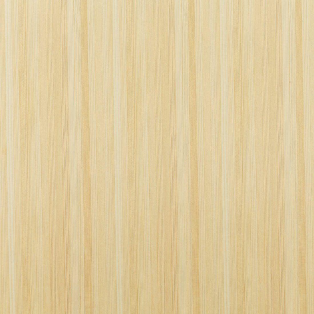 吉野杉白柾ランダム1