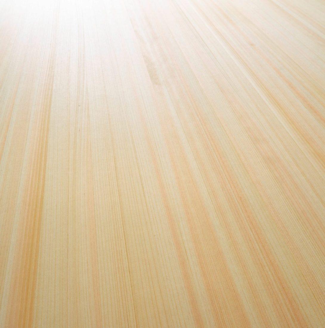 吉野桧柾目ランダム1